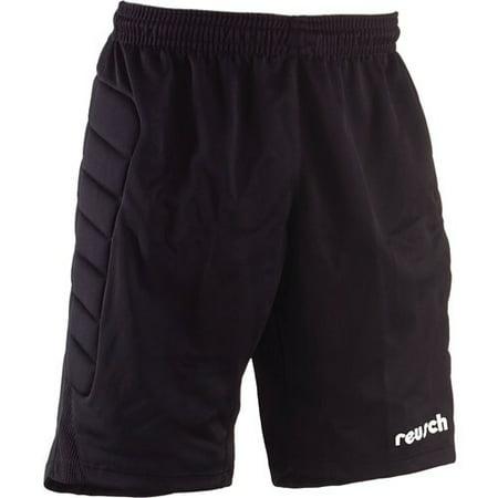 Reusch Cotton Bowl Adult Soccer Goalkeeper Shorts