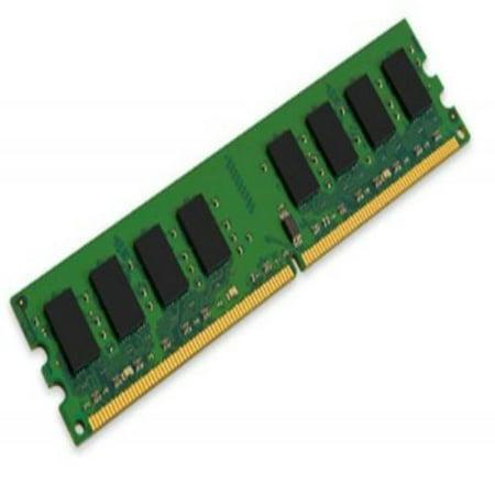 kingston technology 1gb 667mhz ddr2 240-pin dimm memory for select ibm servers ktm4982/1g Kingston Technology Dimm Memory