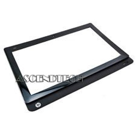 Series Front Bezel Cover - HP OMNI 220-1000 SERIES GENUINE FRONT BEZEL ASSEMBLY 670562-ZH1 2GQ0501-0