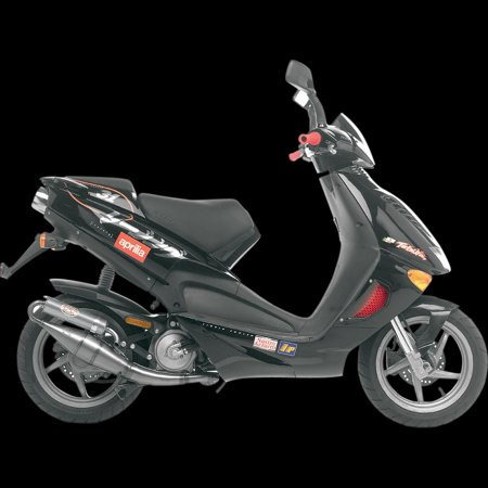 M4 Full Exhaust System - Leo Vince 4048 TT Full Exhaust System