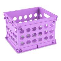 Sterilite, Mini Crate