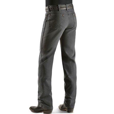 Prewashed Jeans - Wrangler Men's Jeans 936 Slim Fit Prewashed Colors - Mesquite_X