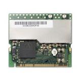 Intel 802.11b/g wLAN module