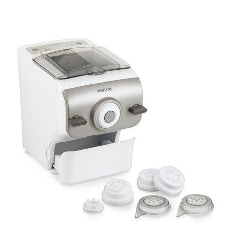 Philips Avance Pasta Maker (Pasta Maker Accessories)