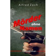 M?rder ohne Namen - eBook
