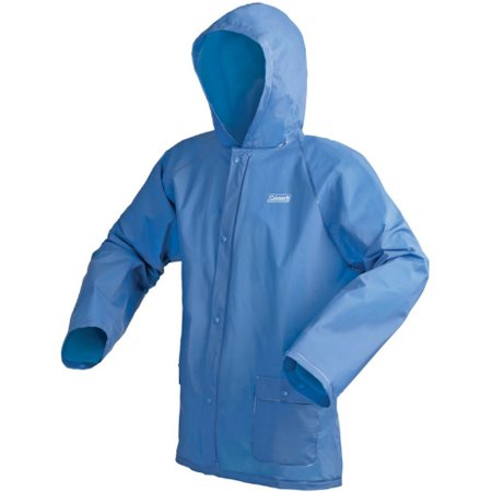 Coleman .15 mm EVA Adult Jacket