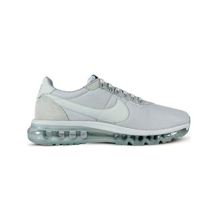 Nike Air Max Zero Essential Low Top, Running Schwarz Weiß