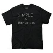 Bob Marley Womens Tees Shirts Ladies Tshirts One Love Heart Cute Funny Hippy Peace Music