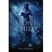 The Stone Child - eBook