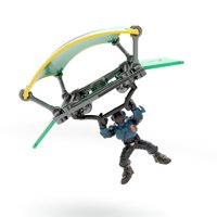 Fortnite Deluxe Battle Royale Glider & Figure