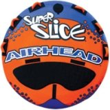 AIRHEAD SUPER SLICE (Airhead Super Slice)