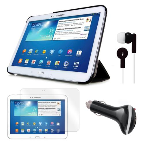 how to fix galaxy tablet charger