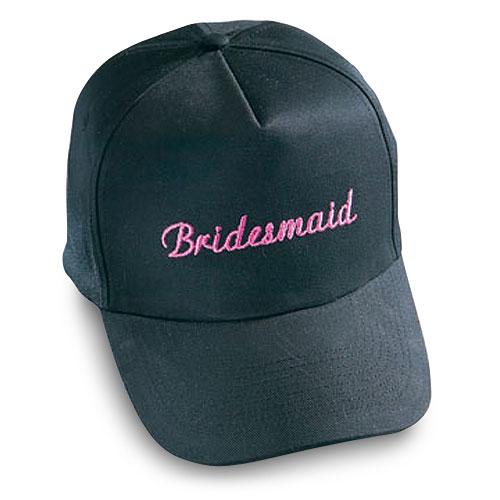 personalized any message baseball cap walmart
