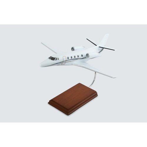Cessna Citation XLS (Excel) Cessna