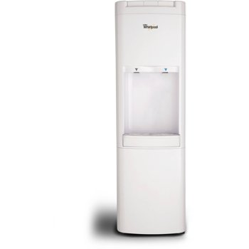 Whirlpool Commercial Water Cooler with Cooling Technology