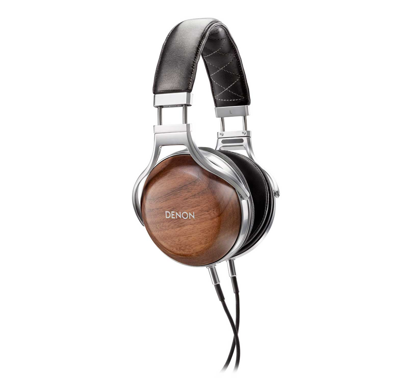 Denon AHD7200 Over-ear Headphones