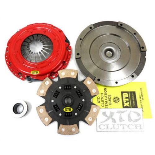 sainchargny.com Auto & Motorrad: Teile Auto-Tuning & -Styling GRIP ...