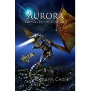 Aurora - eBook