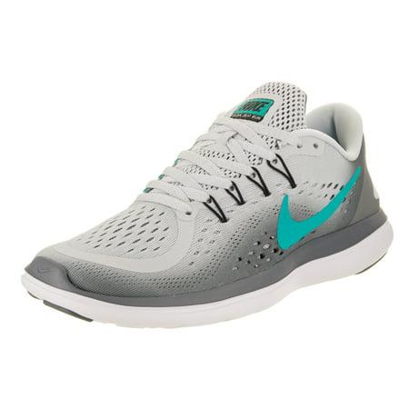 Nike - Nike Women s Flex 2017 Rn Running Shoe - Walmart.com 781ca6bf9830