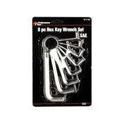 SAE Key Set
