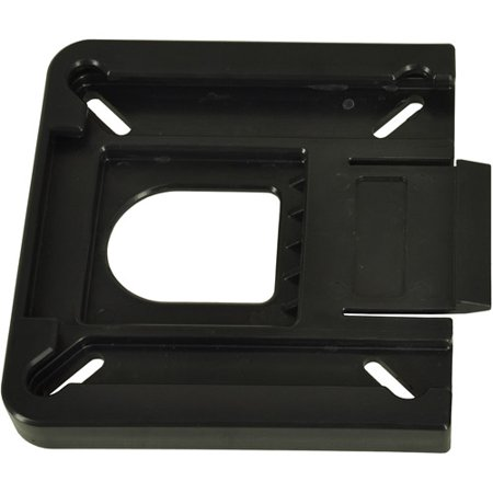 Springfield Removable Seat Bracket