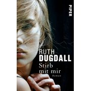 Stirb mit mir - eBook