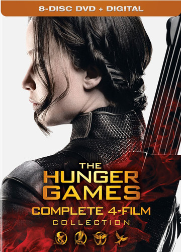 hunger games free movie online