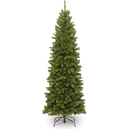 6.5 North Valley Spruce Pencil Slim Tree