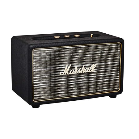 Marshall 04091802 Acton Wireless Bluetooth Speaker