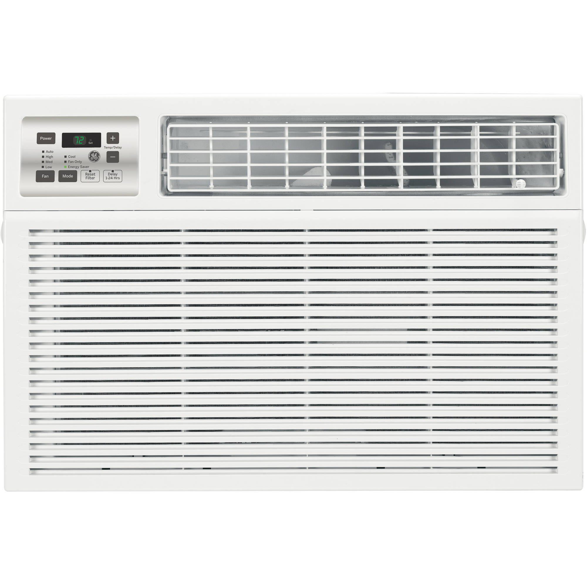 window air conditioner wheat