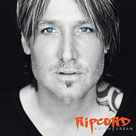 Ripcord (Vinyl)