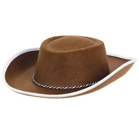 Child Cowboy Hat](Children Cowboy Hats)