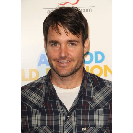 Will Forte At Arrivals For A Good Old Fashioned Orgy Screening Arclight Hollywood Theater Los Angeles Ca August 25 2011 Photo By Dee CerconeEverett Collection Photo Print - Old Fashioned Halloween Photos