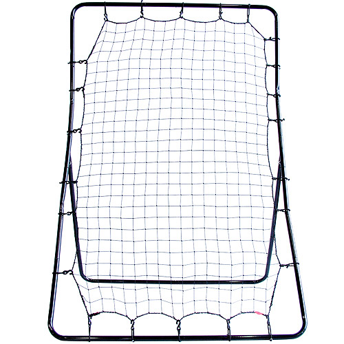 SKLZ Pitchback Youth Throwing, Pitching and Fielding Trainer