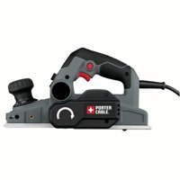 PORTER CABLE PC60THP 6-Amp Hand Planer