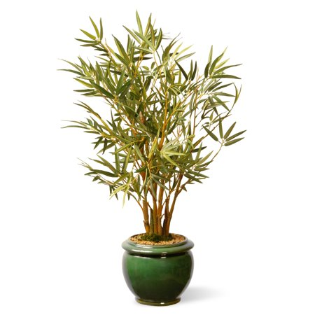 National Tree Artificial 22