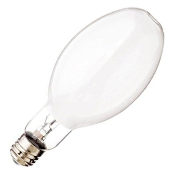Satco 04246 MS400W C V PS S4246 400 watt Metal Halide Light Bulb by Satco