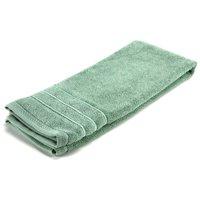 Lenox Platinum Hand Towel Echo