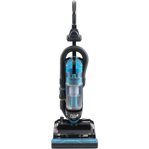 Panasonic MC-UL810 Upright Bagless Vacuum
