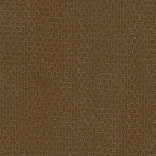 "Con-Tact Brand Creative Covering Self-Adhesive Luxury Embossed Shelf Liner, Woven, Chocolate, 18"" x 9'"