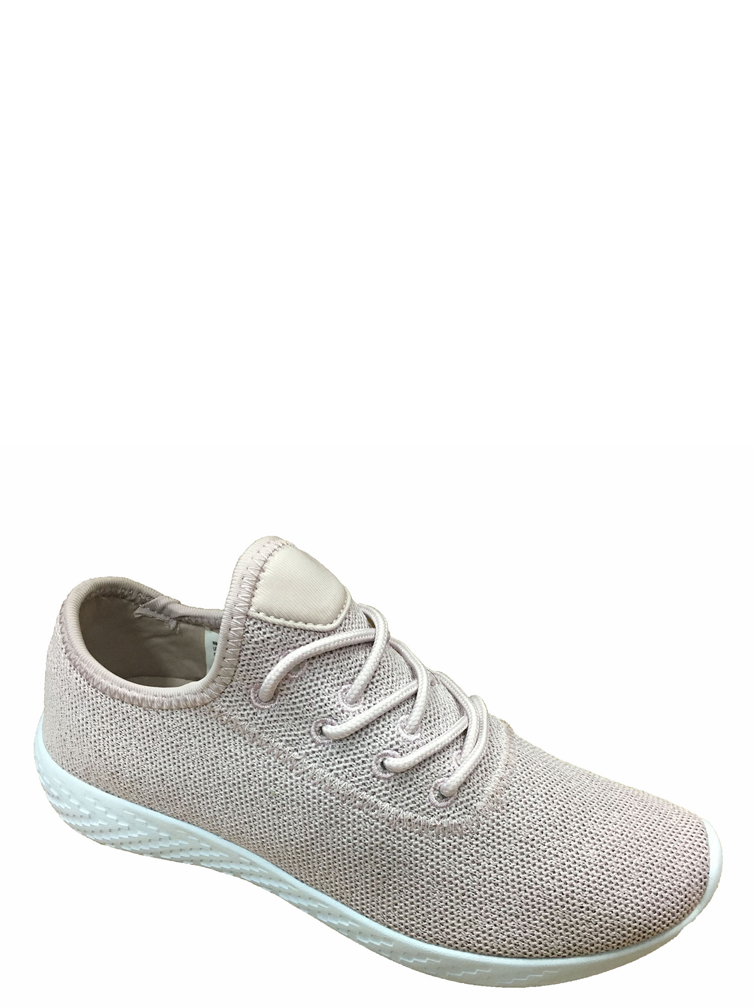 Womens Athletic Works Soft Running