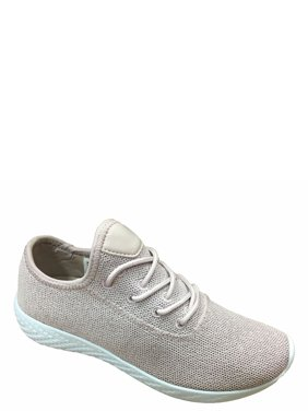 b6908571a446 Product Image Women s Athletic Works Soft Running Sneaker
