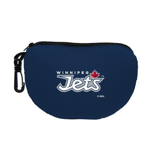 Winniepeg Jets Grab Bag