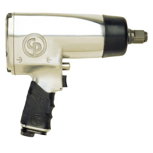 """Chicago Pneumatic CP772H 3 4"""" Drive Super Duty Air Impact Wrench by Chicago Pneumatic"""