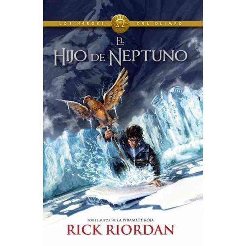 El hijo de Neptuno / The Son of Neptune