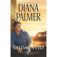 Undaunted: A Western Romance Novel (Paperback)