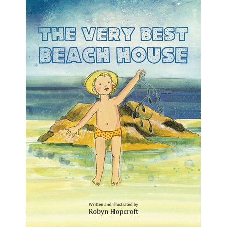 The Very Best Beach House - eBook (Best Of Beach House)