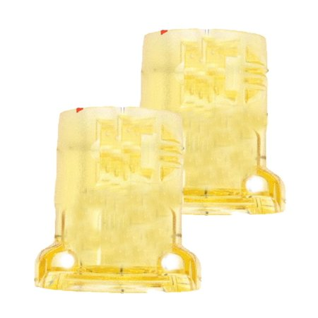 Ryobi P600 18V Cordless Trimmer (2 Pack) Replacement Base Support #
