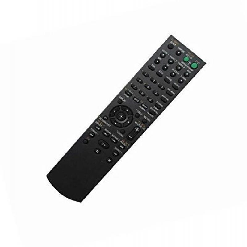 LR General Remote Control Fit For RM-AAU130 STR-KS2300 ST...