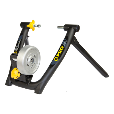 TRAINER CYCLEOPS 9480 P-BEAM PRO ANT+ by Cycleops
